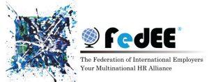 fedee-global